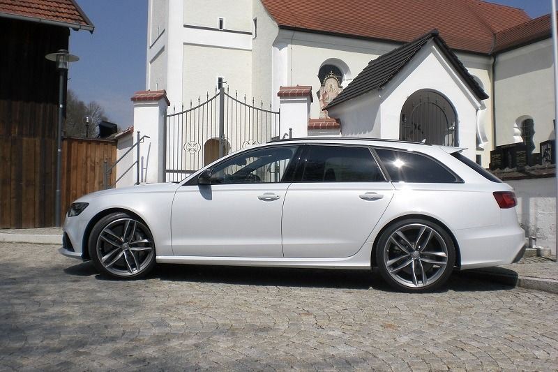 rs6 seite