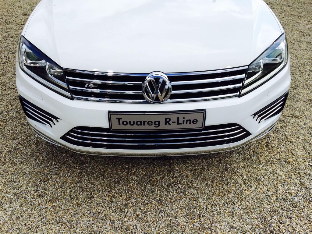 VW_Touareg_2014-5-min