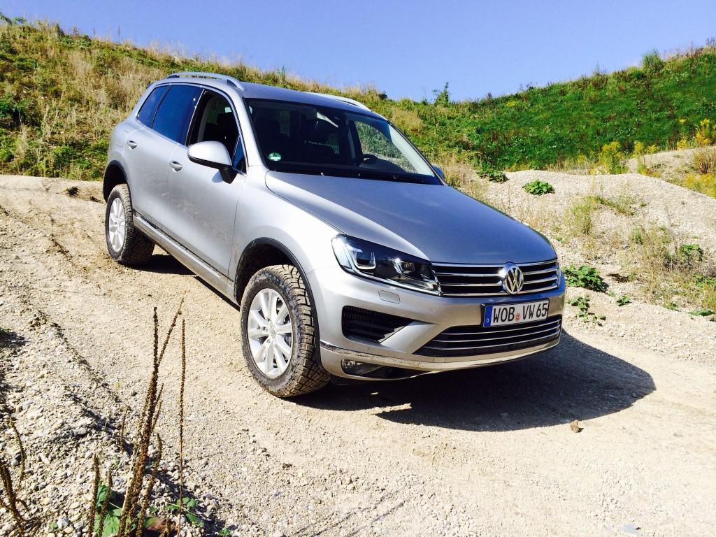 VW_Touareg_2014-min