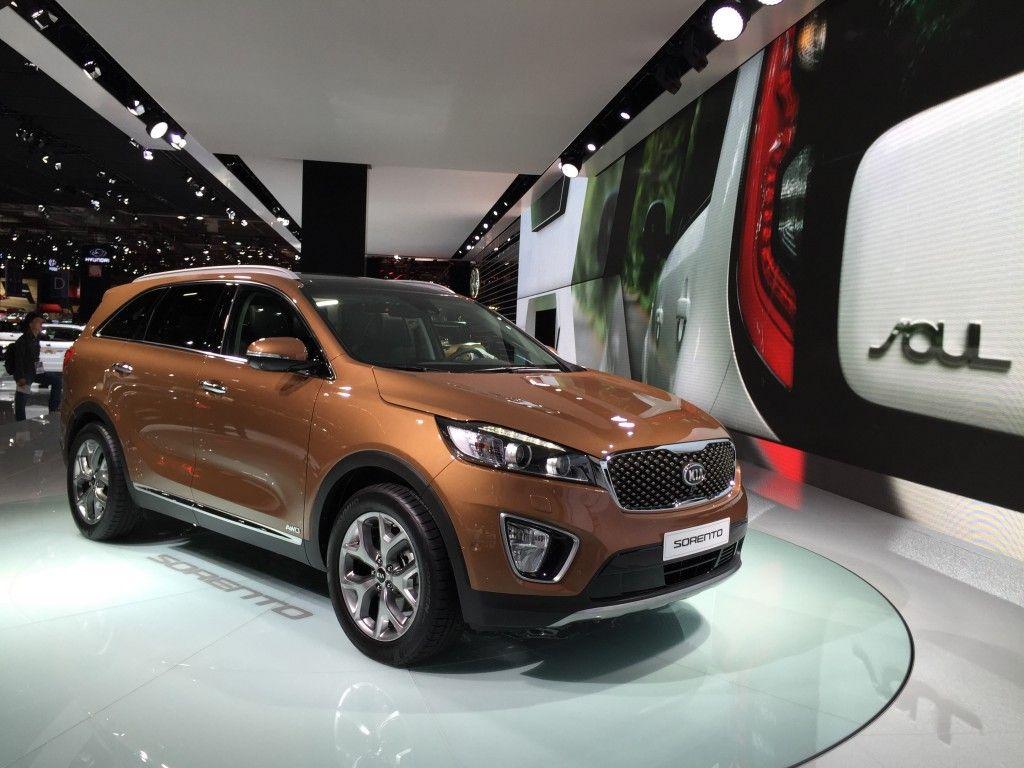 Hyundai i20 - wird immer europäischer