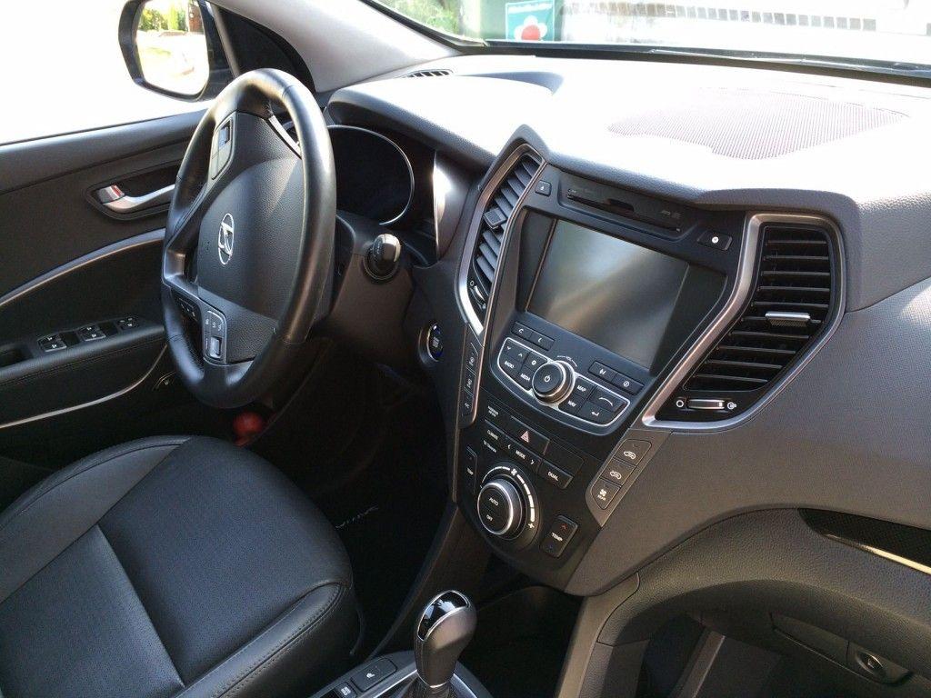 Hyundai_Grand_Santa_Fe_Innenraum