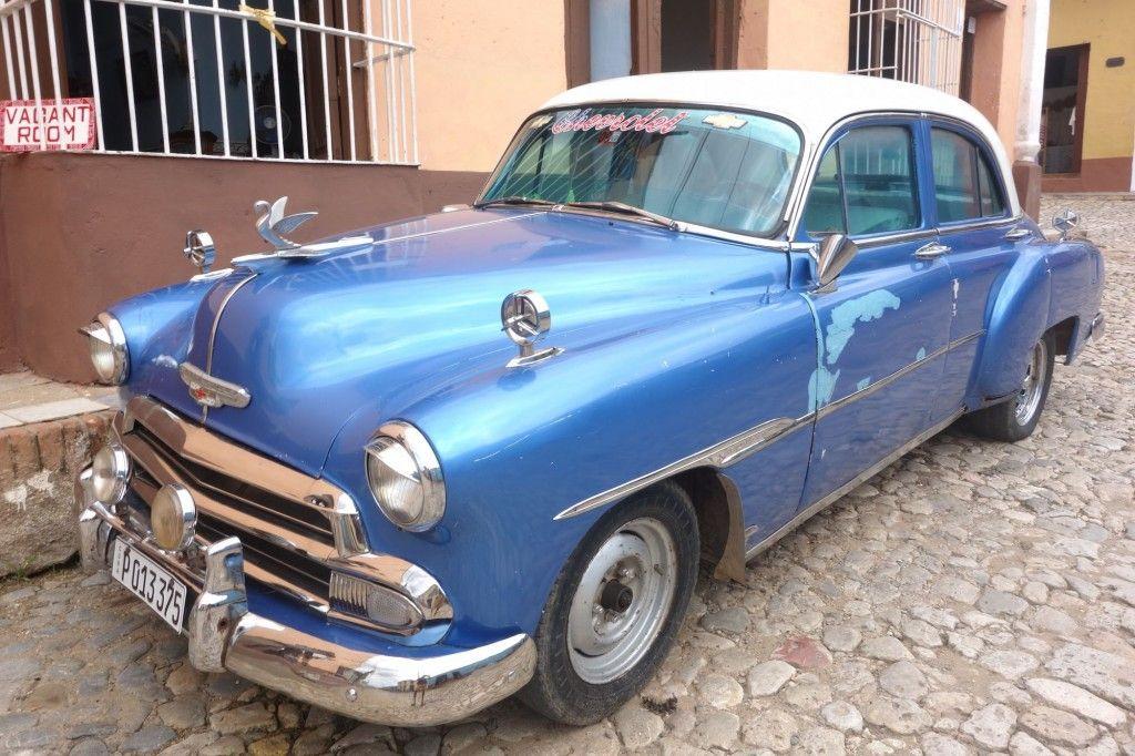 Kuba-2014-10