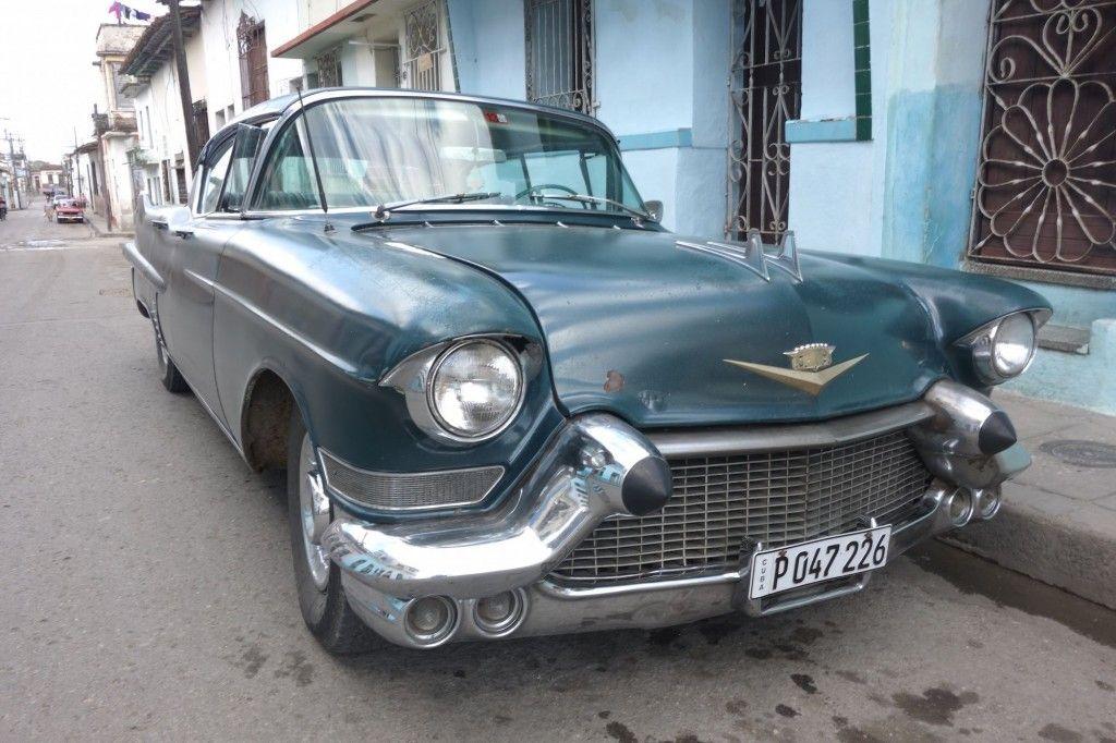 Kuba-2014-12