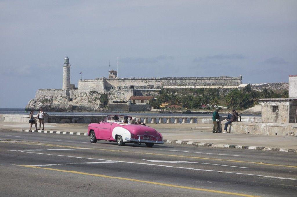 Kuba-2014-15