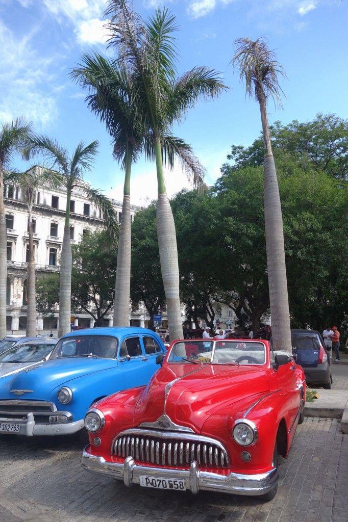 Kuba-2014-16