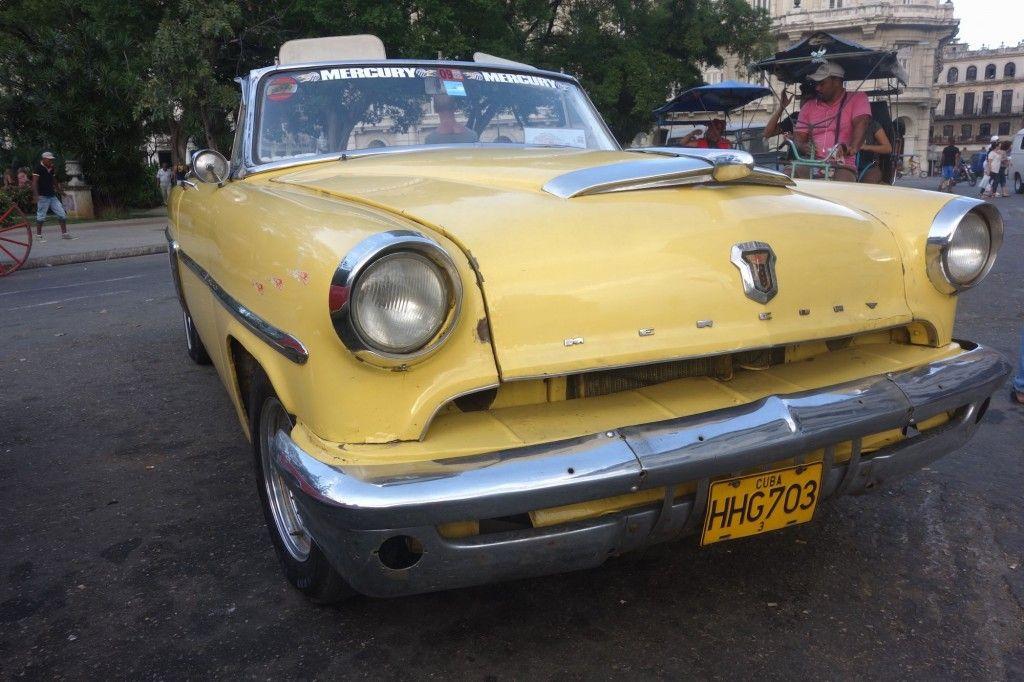 Kuba-2014-2