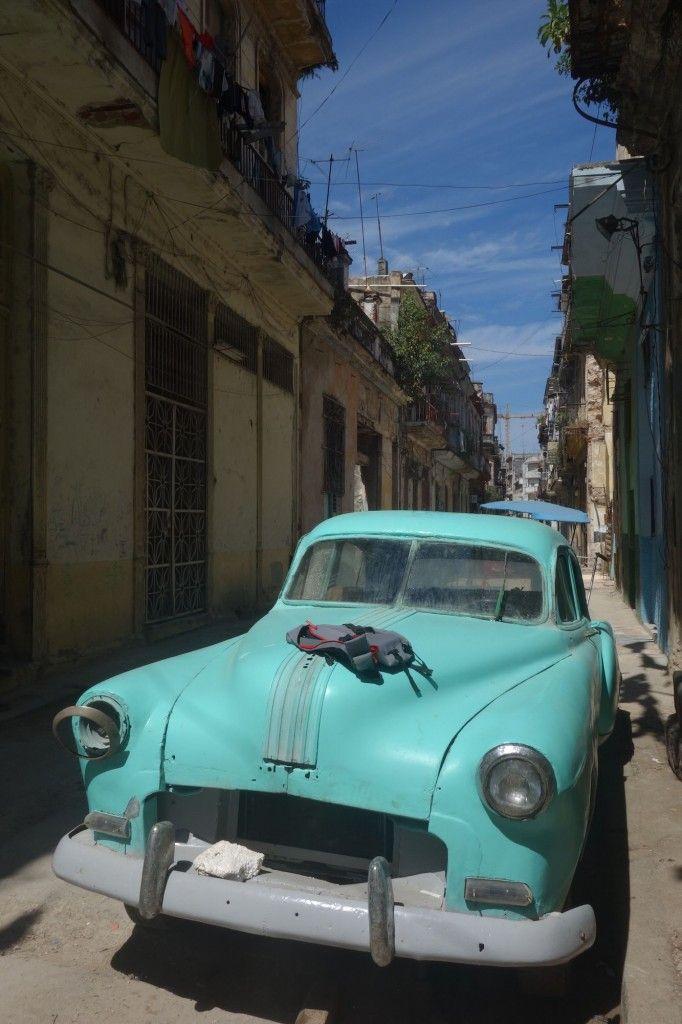 Kuba-2014-4