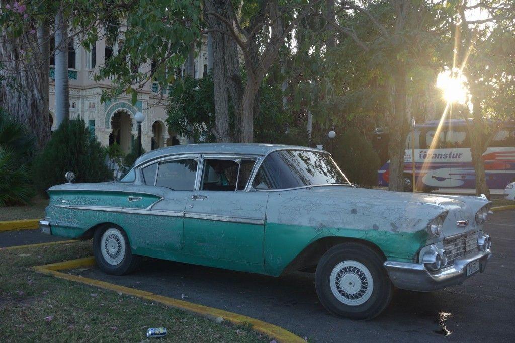 Kuba-2014-7