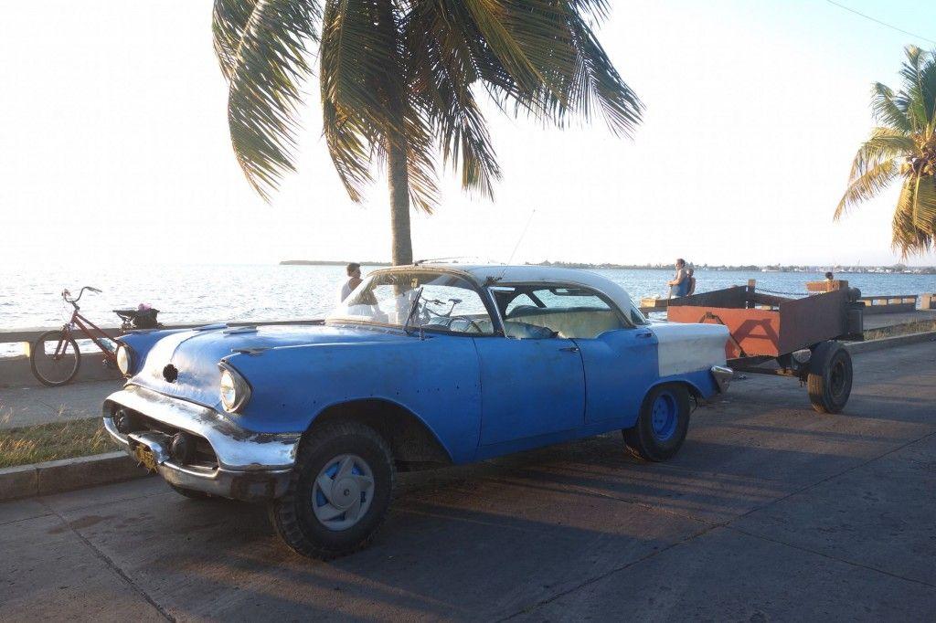 Kuba-2014-8