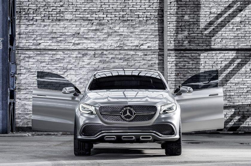 Mercedes_Car_Concept_SUV_Front