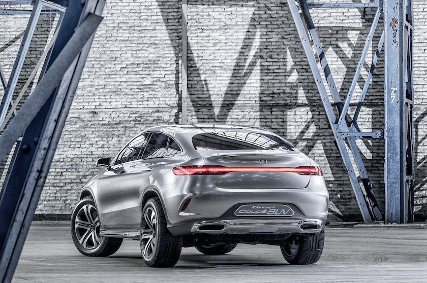 Mercedes_Car_Concept_SUV_Heck