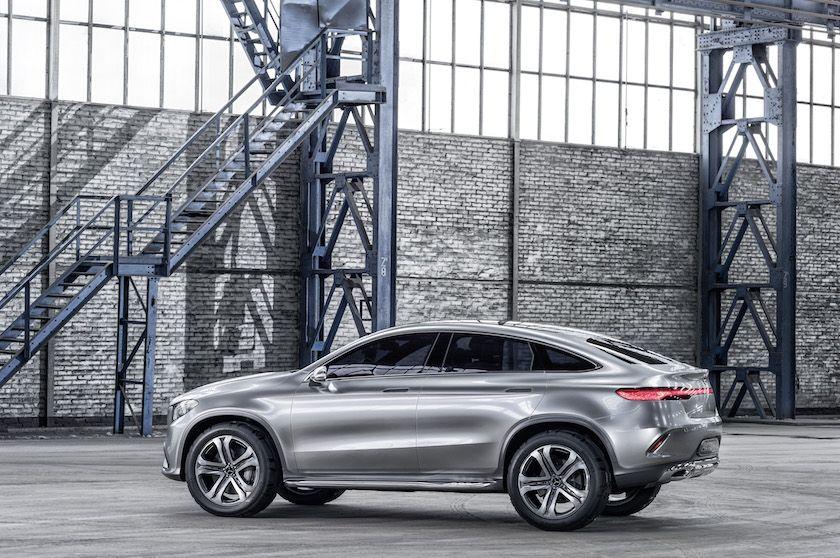 Mercedes_Car_Concept_SUV_Seite