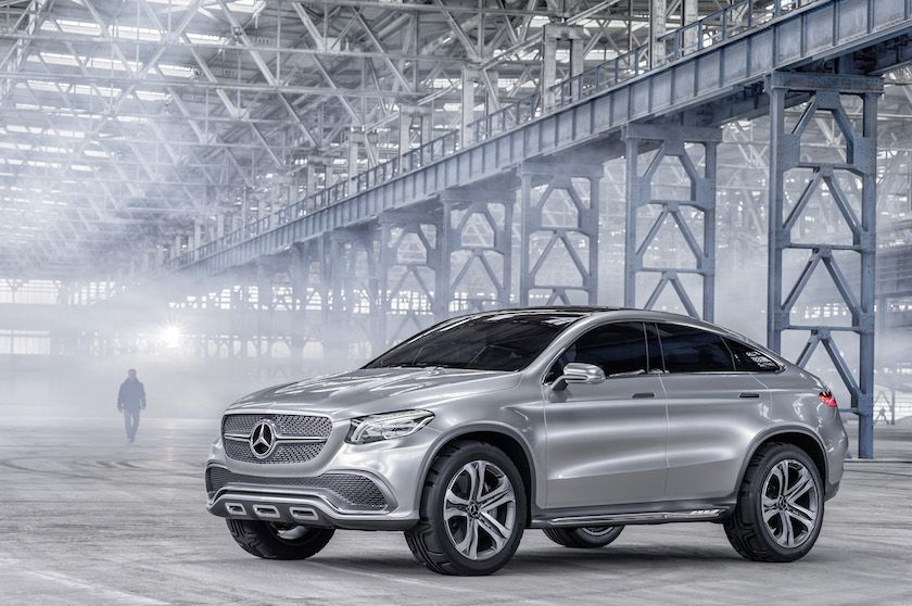 Mercedes_Car_Concept_SUV_Seite2