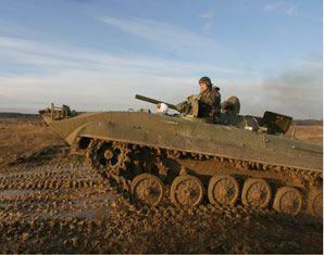 bmp1-schuetzenpanzer-prag
