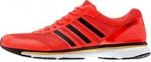 m29707-080-adidas-adizero-adios-boost-herren-laufschuh-rot-1_1