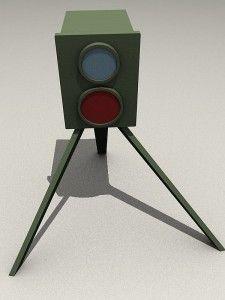 proverdi-3d-nachbau-blitzer-breite-400-mm-und-hoehe-300-mm-4737_32759