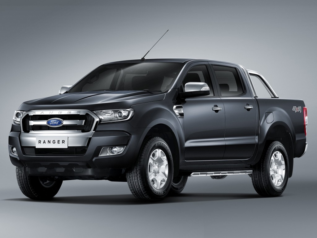 New_Ford_Ranger_1_Front_3qtr_Hero_Image