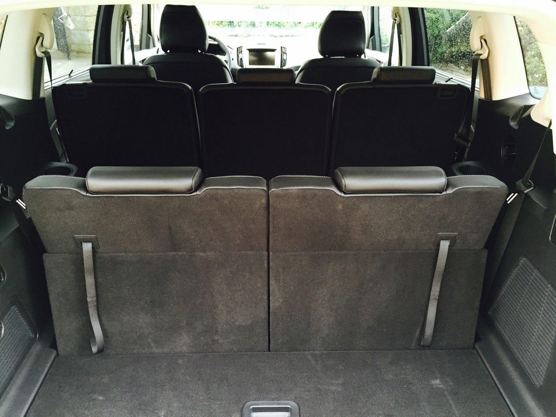 der neue ford s max in ist wer drin ist der. Black Bedroom Furniture Sets. Home Design Ideas