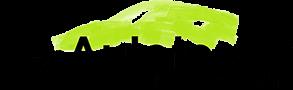 Der-Autotester.de logo
