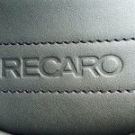 Opel Corsa OPC 11