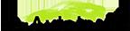 Škoda Euro Trek 2019: Das sind rund 400 Kilometer On- und Offroad von der albanischen Hauptstadt Tirana nach Korfu, Griechenland. Vorbei an schroffen, Felsformationen, kargen Mondlandschaften, über spektakuläre Schluchten und gewundene Landstraßen. Treuer Begleiter: der Skoda Karoq Scout 2.0 TDI mit 140 kW/190 PS, 400 Nm und 7-Gang-DSG. Im Online-Automagazin: www.der-Autotester.de findest du jetzt den ausführlichen Bericht zur Skoda Euro Trek Tour 2019!  #skodaeurotrek #skodaeurotrek2019 #skodakaroqscout #skoda #karoq #suv #4x4 #derautotester #carmagazine #offroad #skodaexperience @skodade @skodagram