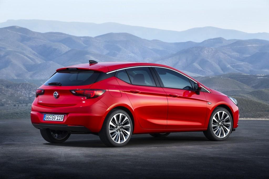 Opel-Astra-296222