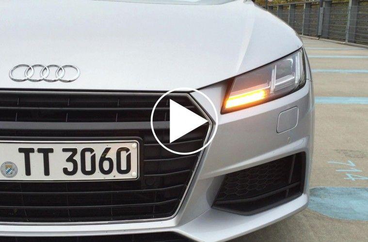 Dynamischer-Blinker-Audi-TT-2015