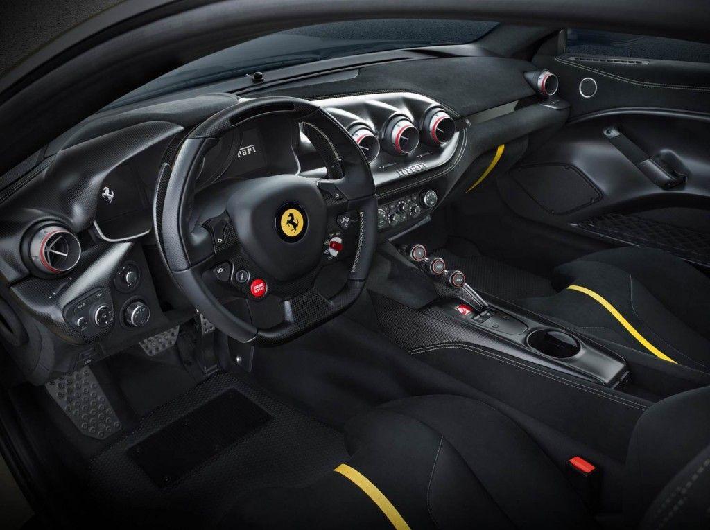 Ferrari_F12tdf_LOWRES_Interior