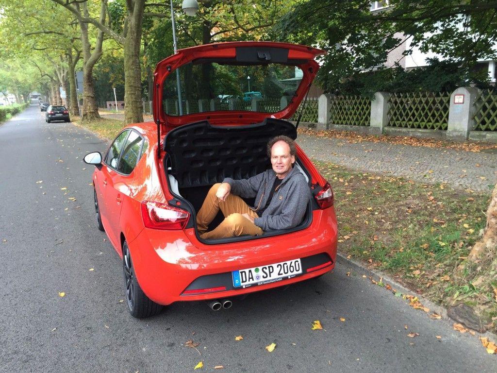 Seat Ibiza 2015 (17)