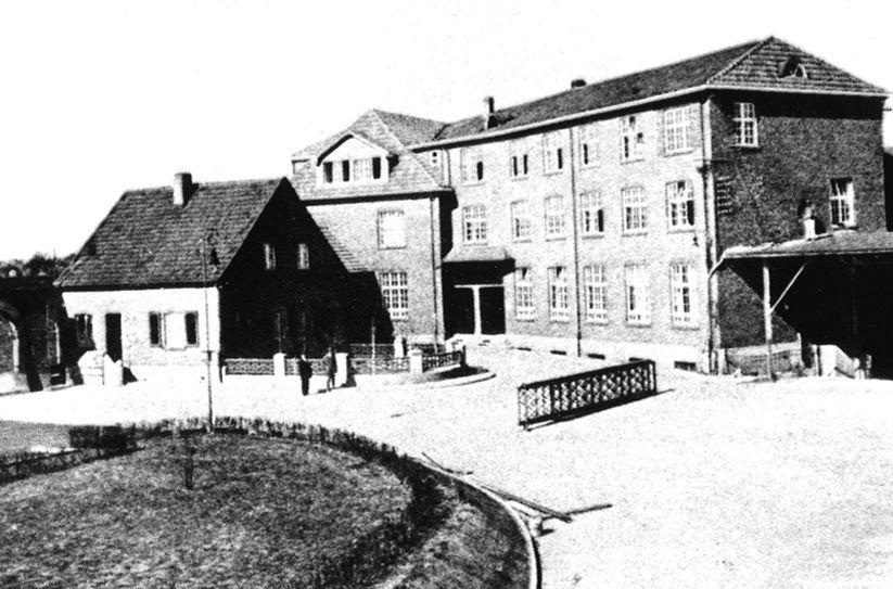 1928_Werk-Poll