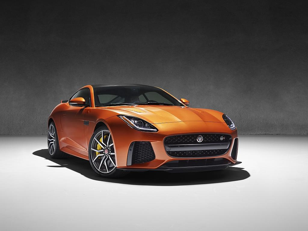 JAGUAR_F-TYPE_SVR