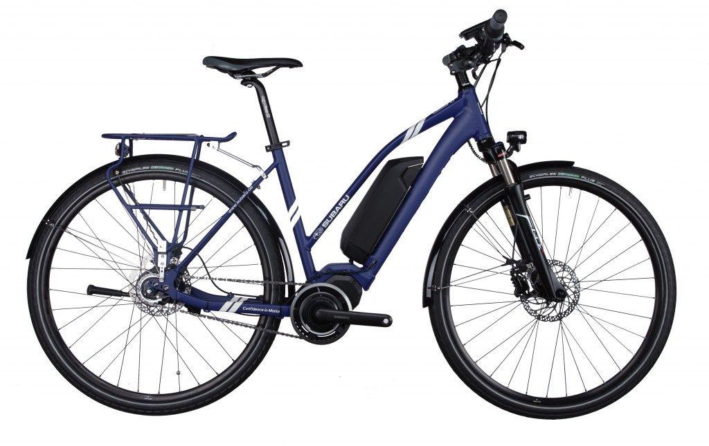 Subaru_E1_Damen_E-Bike