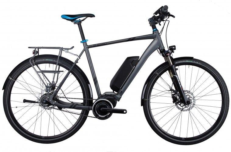 Subaru_E1_Herren_E-Bike