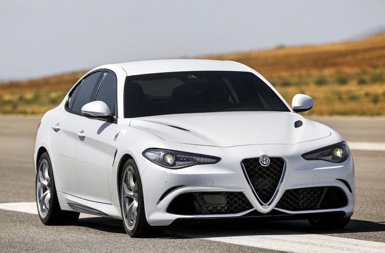 Alfa-Romeo_Francoforte