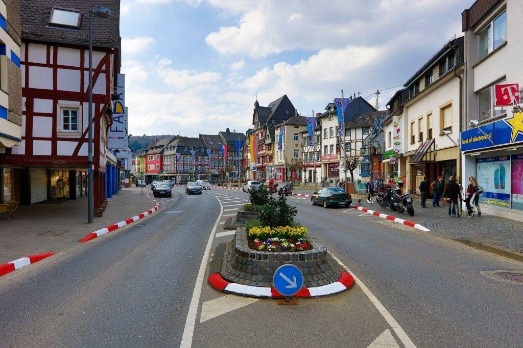 Adenau 2016 Foto: Nürburgring / Gruppe C