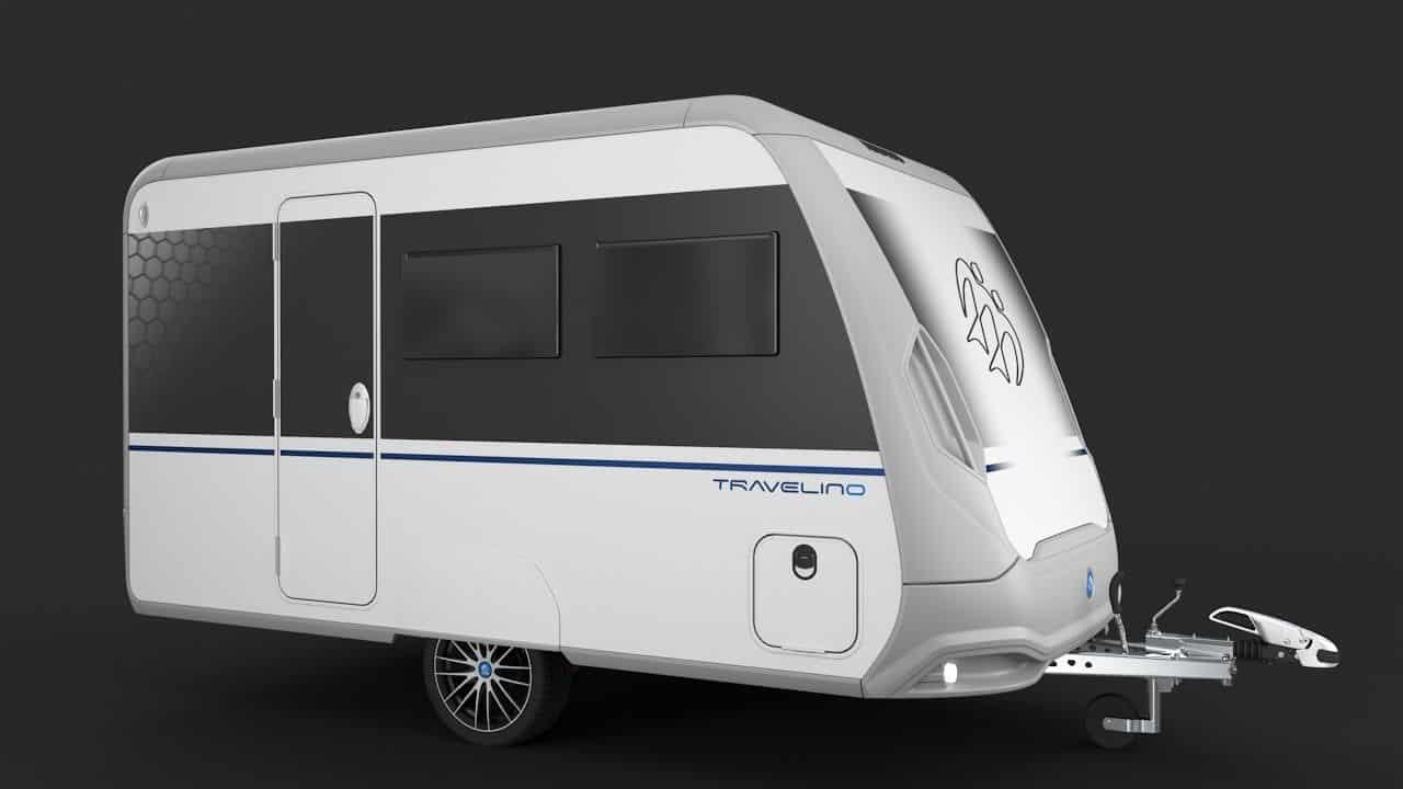 wohnwagen tempo 100 zulassung gilt nur in deutschland. Black Bedroom Furniture Sets. Home Design Ideas