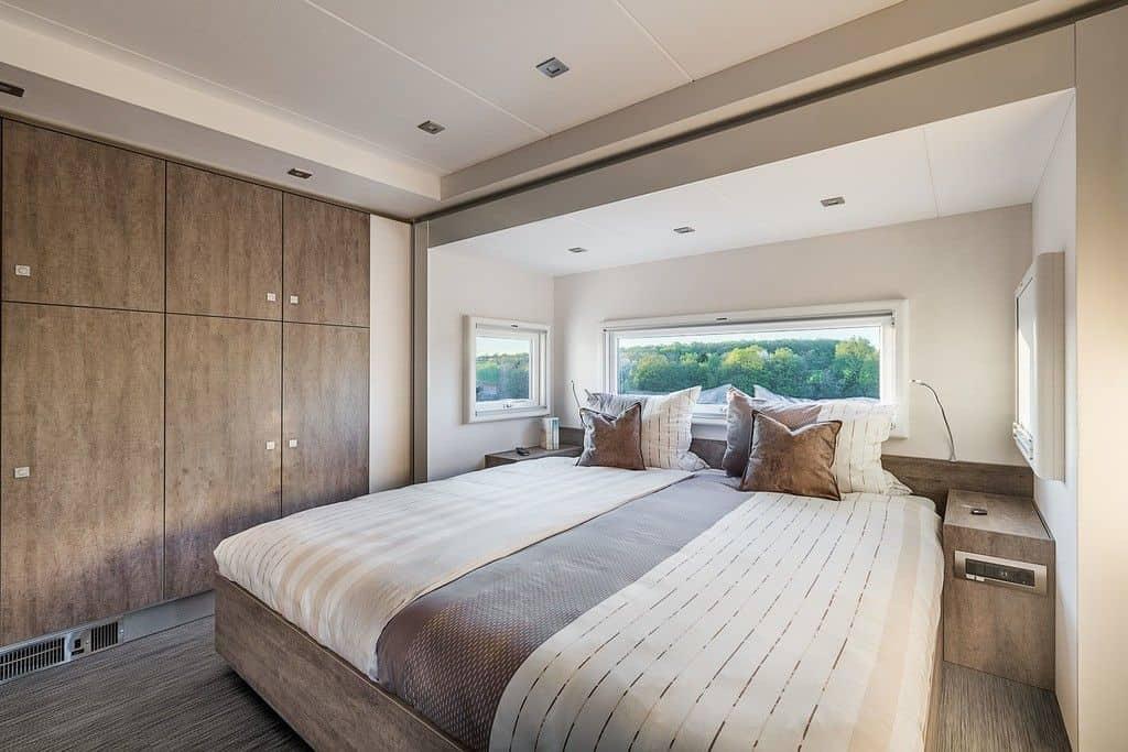 Magellano Edition I Schlafzimmer