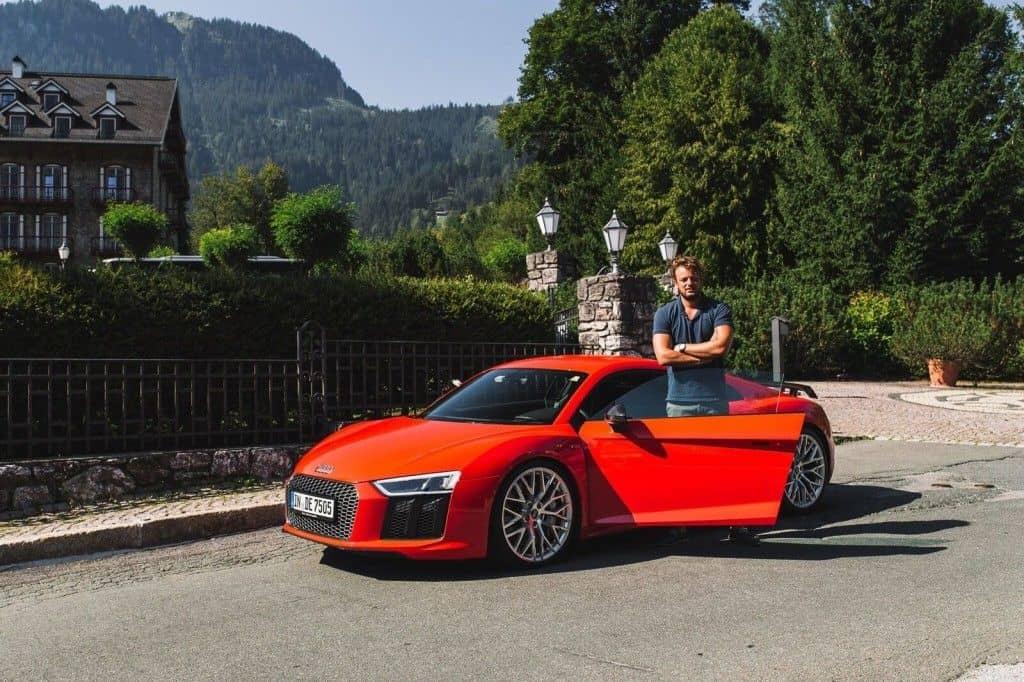 Jan Audi 2