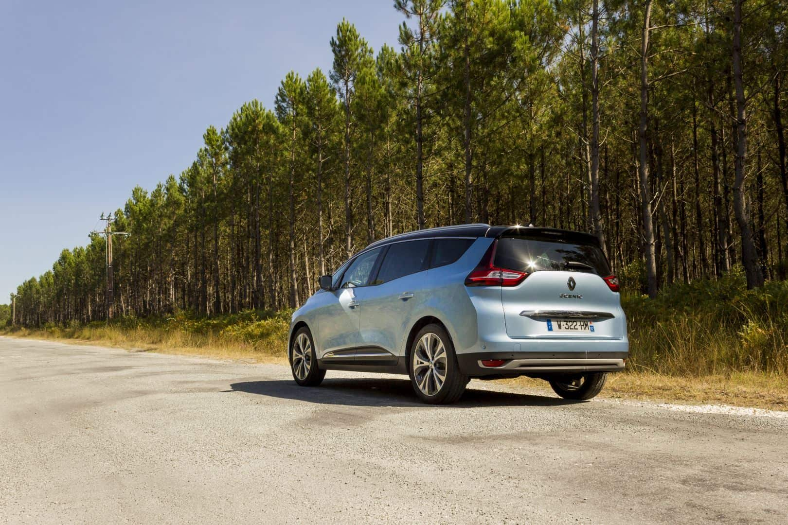 renault-grand-scenic-heck