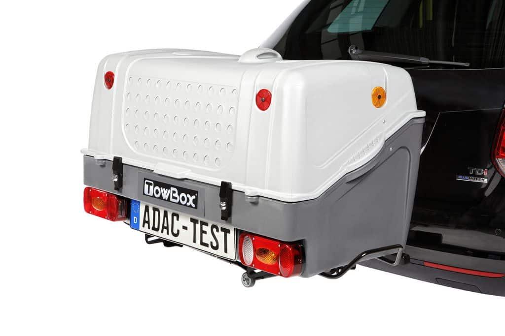 adac testet alternative zur klassischen dachbox