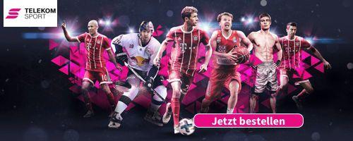 Telekom Sportpaket
