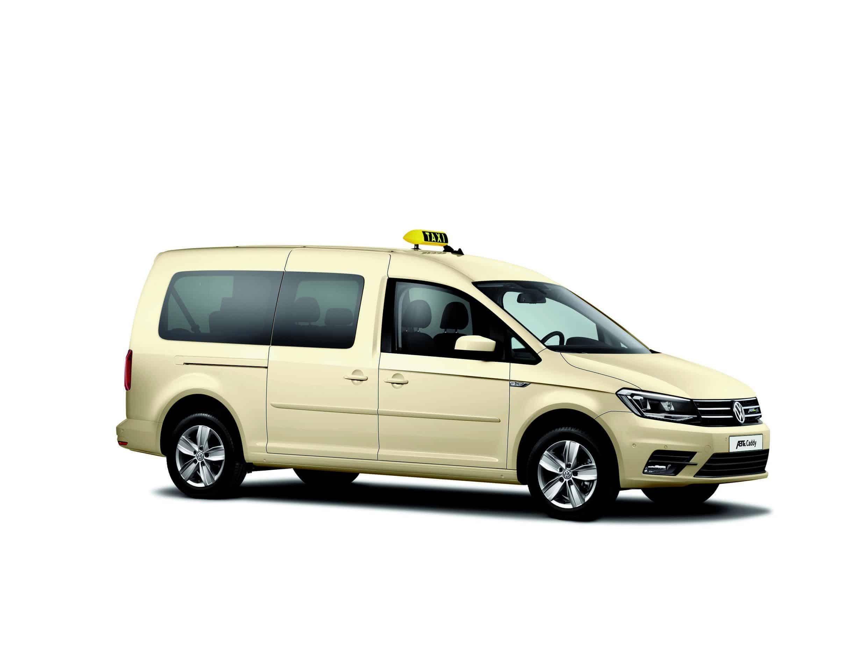 ABT_e-Caddy_Maxi_Taxi