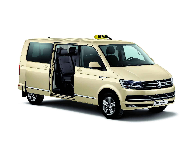 ABT_e-Caravelle_Taxi