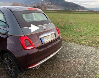 Fiat Garage Rotterdam : Der autotester.de das automagazin
