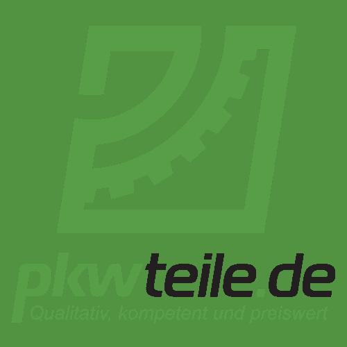 Unser Partner Pkwteile.de