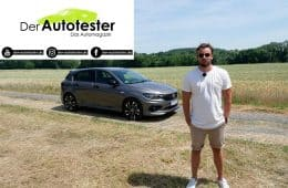 Fiat Tipo, 2019, Jan Weizenecker