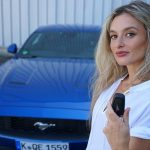 Cupra Tavascan | Elektro-SUV-Concept mit 450 Kilometer Reichweite |  Details im Online-Automagazin:  www.der-Autotester.de #cupratavascan #cupra #emobility #iaa #iaa2019 #cupratavascanconcept #electriccar @cupra_de @cupra_official