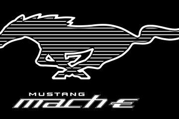 Livestream: Weltpremiere des rein elektrischer Ford Mustang Mach-E - Vorbestellungen möglich